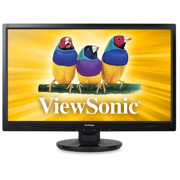 ViewSonic VX2409