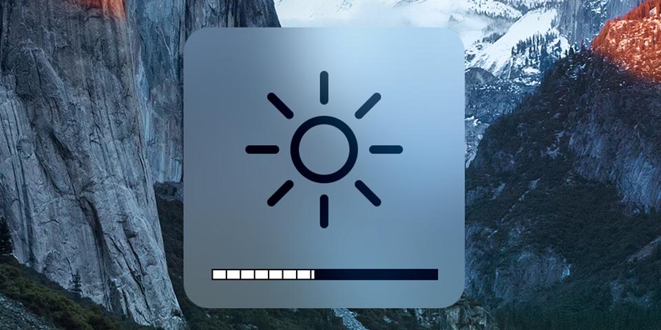 chỉnh độ sáng màn hình máy tính bàn samsung