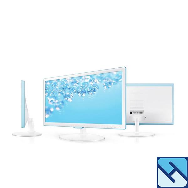 màn hình máy tính SAMSUNG-27D360