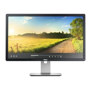 màn hình máy tính cũ Dell E2214H