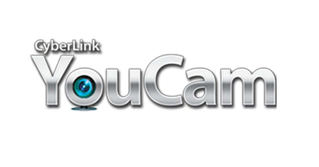 Quay phim màn hình bằng CyberLink YouCam