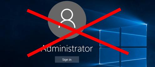 bỏ qua màn hình đăng nhập login trong windows 10