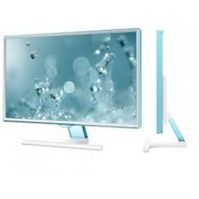 samsung 24 lc24f390f Curved LED