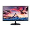 """Samsung LC 32F391 FWEXXV CŨ 32"""" White - Màn hình LED Cong siêu mỏng, Đẹp như mới 2"""