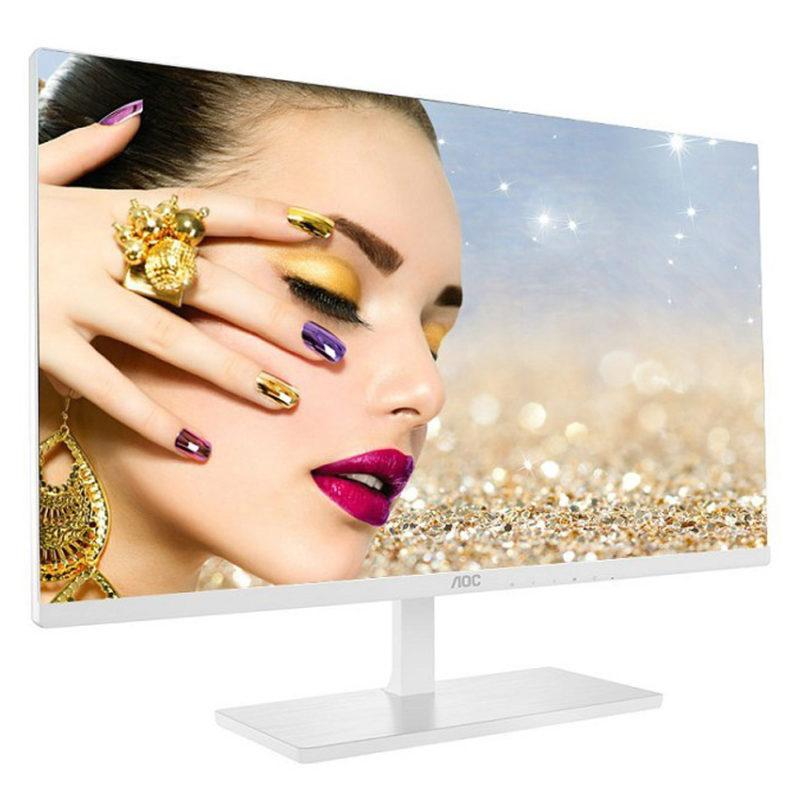 Top 5 màn hình máy tính cũ giá rẻ bán chạy nhất 2019 1