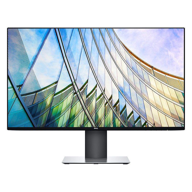 Mua màn hình 20 inch hay 22 inch thì tốt? 1