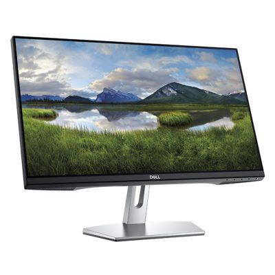 3 ưu điểm không thể bỏ lỡ của màn hình máy tính Dell cũ 1